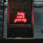neon sign lighting sydney